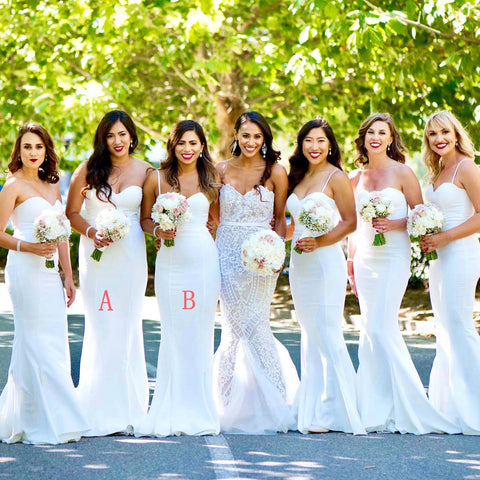 products/Elegant_Formal_Straps_Sweetheart_Most_Popular_Mermaid_Long_Bridesmaid_Dresses_simple_prom_dress.jpg