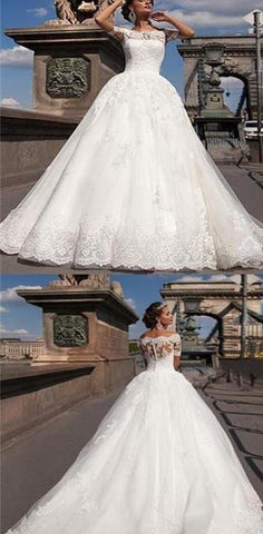 products/Elegant_Free_Custom_Lace_Short_Sleeves_Gorgeous_Popular_Wedding_Dress_WD0096.jpg