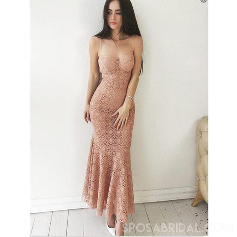 products/Elegant_High_Quliaty_Charming_Mermaid_Spaghetti_Straps_Pink_Lace_Long_Prom_Party_Dresses_2.jpg