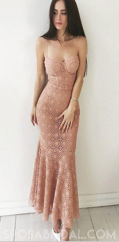 products/Elegant_High_Quliaty_Charming_Mermaid_Spaghetti_Straps_Pink_Lace_Long_Prom_Party_Dresses.jpg