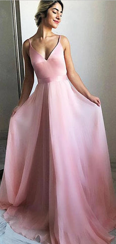 products/Elegant_Pink_Gorgeous_A-line_Spaghetti_Straps_V-Back_Prom_Dresses_PD0852_63df9df6-f8c9-461a-b328-087dc6a580d0.jpg