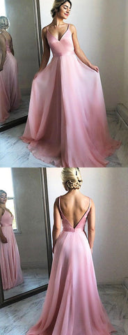 products/Elegant_Pink_Gorgeous_A-line_Spaghetti_Straps_V-Back_Prom_Dresses_PD0852.jpg