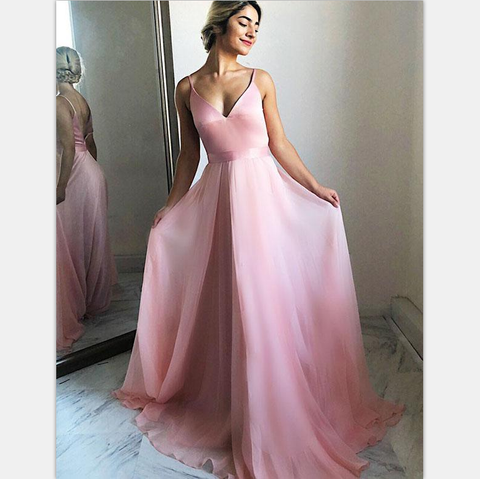 products/Elegant_Pink_Gorgeous_A-line_Spaghetti_Straps_V-Back_Prom_Dresses_PD0852.png