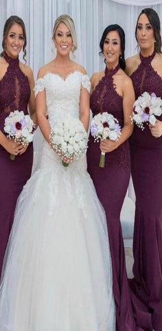 products/Elegant_Popular_High_Neck_Mermaid_Grape_Long_Bridesmaid_Dresses_with_Appliques_2.jpg
