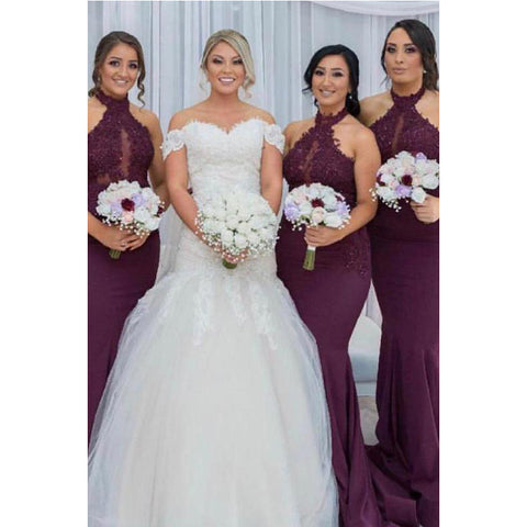 products/Elegant_Popular_High_Neck_Mermaid_Grape_Long_Bridesmaid_Dresses_with_Appliques.jpg