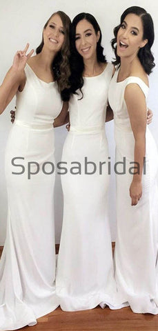 products/Elegant_Scoop_Mermaid_Cheap_Sleeveless_Long_Bridesmaid_Dresses_1.jpg
