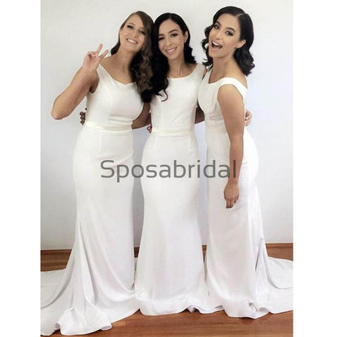 products/Elegant_Scoop_Mermaid_Cheap_Sleeveless_Long_Bridesmaid_Dresses_2.jpg