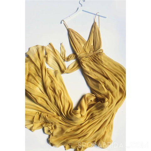 products/Elegant_Soft_Yellow_Chiffon_Long_Deep_V_Neck_Spaghetti_Straps_Prom_Dresses_2.jpg