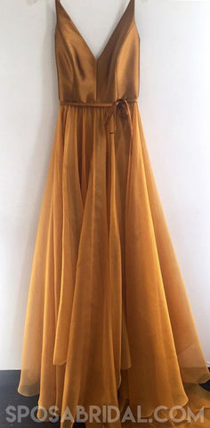 products/Elegant_Soft_Yellow_Spaghetti_Straps_A-line_Chiffon_Long_Deep_V_Neck_Prom_Dresses_2.jpg