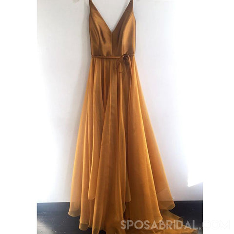 products/Elegant_Soft_Yellow_Spaghetti_Straps_A-line_Chiffon_Long_Deep_V_Neck_Prom_Dresses.jpg