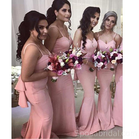 products/Elegant_Spaghetti_Straps_Mermaid_Sweetheart_Ruffles_Back_Bridesmaid_Dresses.jpg