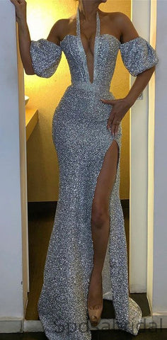 products/FashionMermaidSequinSilverLongPromDresses_2.jpg
