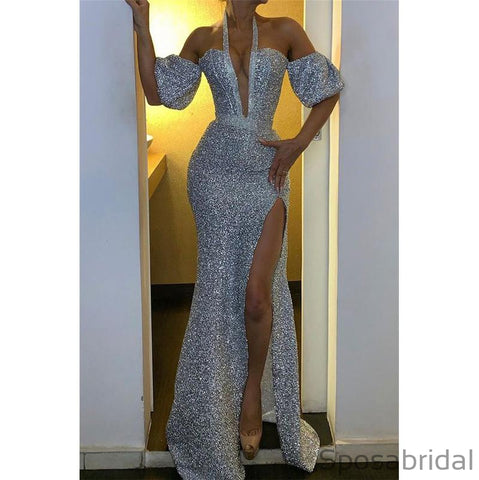 products/FashionMermaidSequinSilverLongPromDresses.jpg
