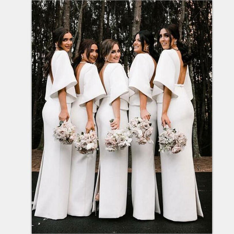 products/Fashion_Unique_Design_Deep_V-Neck_Floor_Length_White_Satin_Bridesmaid_Dresses_with_Long_Sleeves_3.jpg