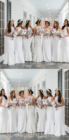products/Floor-Length_White_Sleeveless_Custom_Chamring_Custom_Cheap_Long_Bridesmaid_Dresses_2.jpg