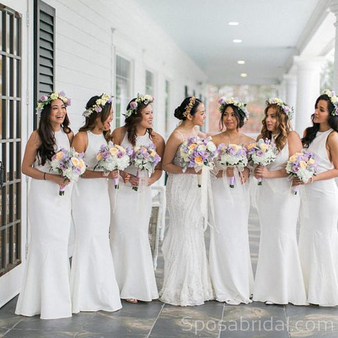 products/Floor-Length_White_Sleeveless_Custom_Chamring_Custom_Cheap_Long_Bridesmaid_Dresses.jpg