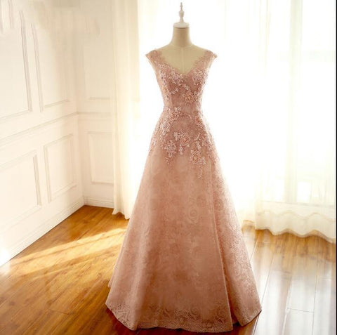 products/Floor-length_V_Neck_Long_Blush_Pink_Bridal_Dresses_Pretty_Elegant_Most_Popular_Lace_Wedding_Dresses_with_beads.jpg