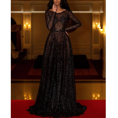 products/FormalLngSleevesBlackSequinFashionEveningDressesForPromParty_2.jpg