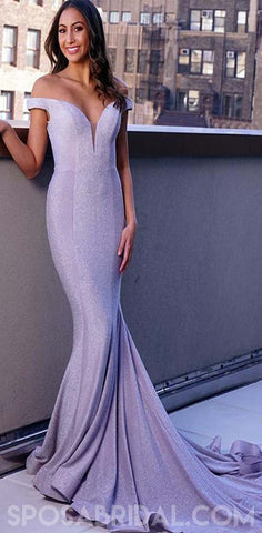 products/Formal_Popular_Pretty_Mermaid_Off_The_Shoulder_Prom_Dresses_Long_Evening_Dress_2.jpg