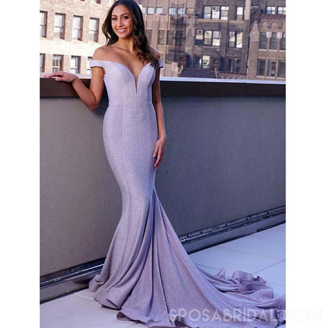 products/Formal_Popular_Pretty_Mermaid_Off_The_Shoulder_Prom_Dresses_Long_Evening_Dress.jpg