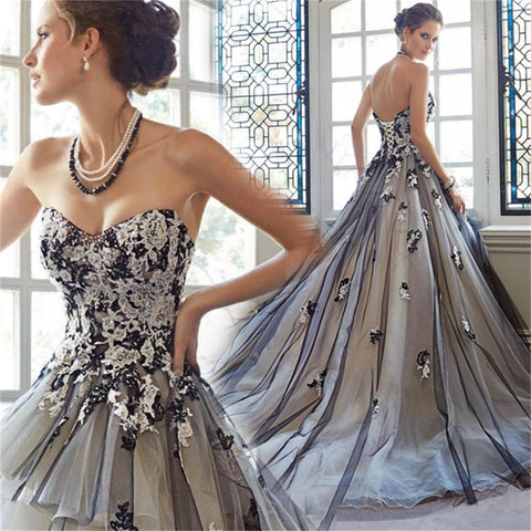 products/Free-shipping-cut-back-ball-gown-Evening-dress-vestido-de-festa-longo-com-Abiti-da-sera.jpg_640x640_ee67d737-bd1b-46a7-94b2-73dc70a3ab55.jpg