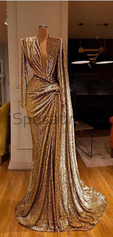products/Gold_Shining_Long_Sleeves_Newest_Unique_Elegant_Mermaid_Long_Prom_Dresses_1.jpg