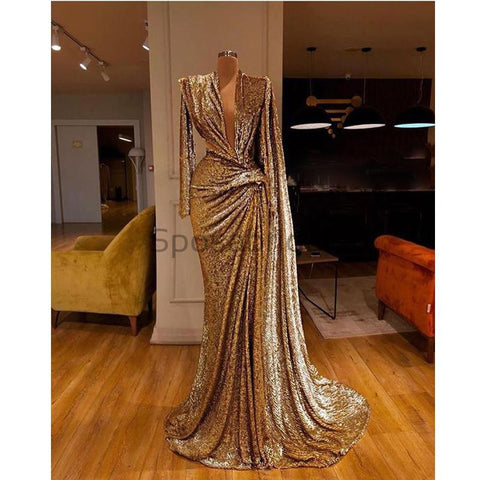 products/Gold_Shining_Long_Sleeves_Newest_Unique_Elegant_Mermaid_Long_Prom_Dresses_2.jpg