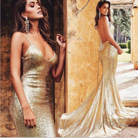 products/Gold_Simple_Cheap_Modest_Mermaid_Spaghetti_Straps_Backless_Sequined_Prom_Dresses_3.jpg