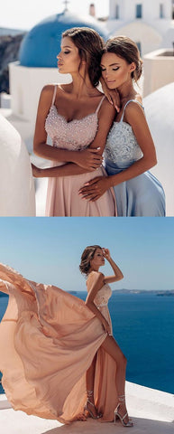products/Gorgeous_A_Line_Backless_Spaghetti_Straps_Slit_Chiffon_Long_Prom_Dresses_with_Appliques_Formal_Evening_Dresses.jpg