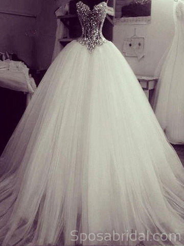 products/Gorgeous_Crystal_Beading_Princess_Romatic_Wedding_Dresses_Tulle_Ball_Gown_2.jpg