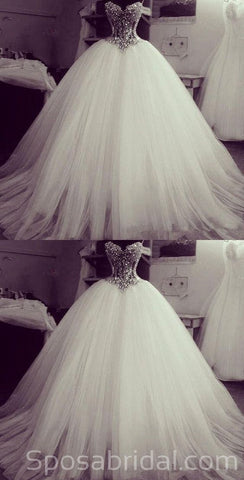 products/Gorgeous_Crystal_Beading_Princess_Romatic_Wedding_Dresses_Tulle_Ball_Gown.jpg