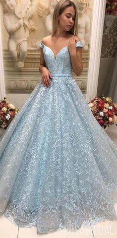 products/Gorgeous_Custom_Made_New_Arrival_Light_Blue_Lace_Ball_Gown_Off_Shoulder_Prom_Dresses_Formal_Evening_Dress_2.jpg