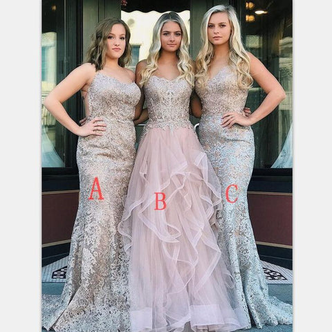 products/Gorgeous_Elegant_Lace_Formal_Modest_Newest_Prom_Dresses_evening_dress_for_party_2.jpg
