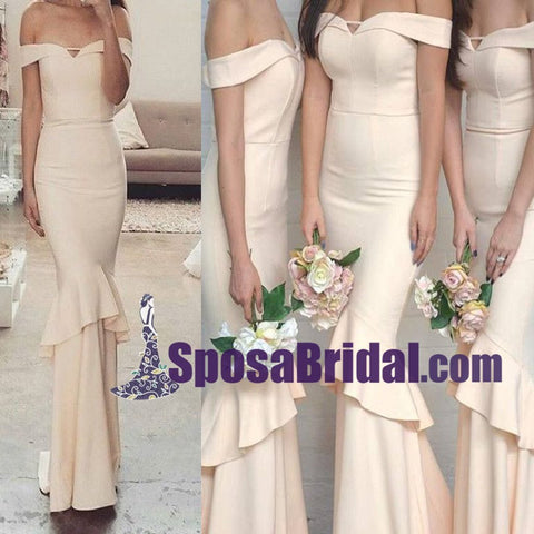 products/Gorgeous_Off_the_shoulder_Beige_Mermaid_Long_Bridesmaid_Dress1.jpg