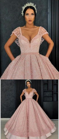products/Gorgeous_Stunning_Pink_A-line_Cap_Sleeves_Custm_Elegant_Prom_Dresses_2.jpg
