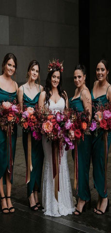 products/GreenShortStrapsSimplePopularBridesmaidDresses_2.jpg