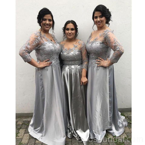 products/Grey_Silver_Aline_Fomrla_Popular_Plus_Size_Modest_Lace_Appliques_Bridesmaid_Dresses_3.jpg