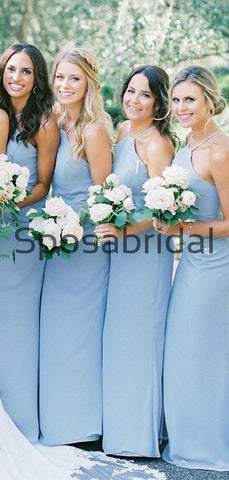 products/HalterBlueMermaidSimpleCountryBridesmaidDresses_2.jpg