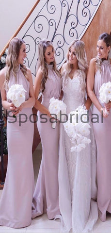 products/HalterElegantMermaidModestBridesmaidDresses_2.jpg