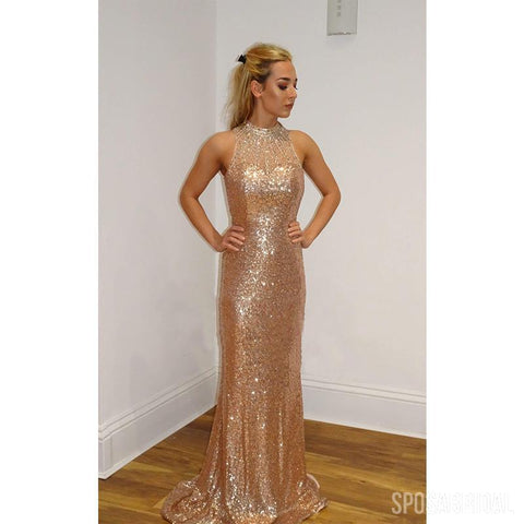 products/Halter_Sparkly_Sequin_Long_Mermaid_Elegant_Modest_Pretty_Prom_Dresses_Evening_Dress_2.jpg