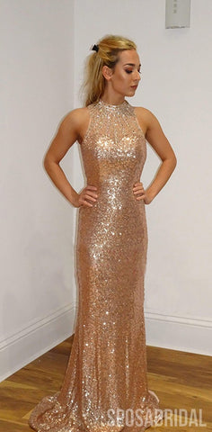 products/Halter_Sparkly_Sequin_Long_Mermaid_Elegant_Modest_Pretty_Prom_Dresses_Evening_Dress.jpg