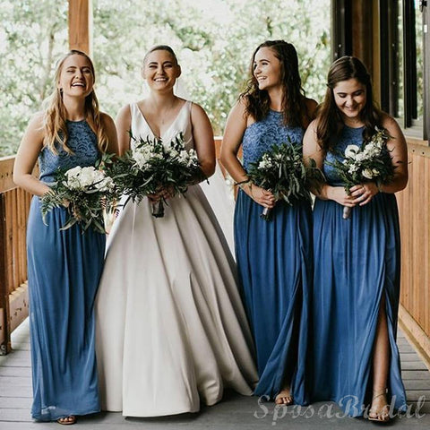 products/Halter_Top_Lace_A-line_Chiffon_Custom_Made_Long_Bridesmaid_Dresses_2.jpg