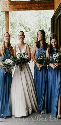 products/Halter_Top_Lace_A-line_Chiffon_Custom_Made_Long_Bridesmaid_Dresses.jpg