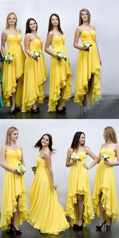 products/High_Low_Beach_Yellow_Long_Cheap_Chiffon_Spaghetti_Straps_Unique_Design_Bridesmaid_Dress.jpg
