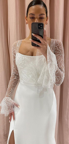 products/Illusionlongsleevesquare-necksideslitmermaidlongweddingdress_WD3024-14.png