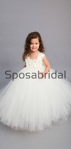 products/IvoryTulleCuteUniqueLovelyCustomFlowerGirlDresses_1.jpg