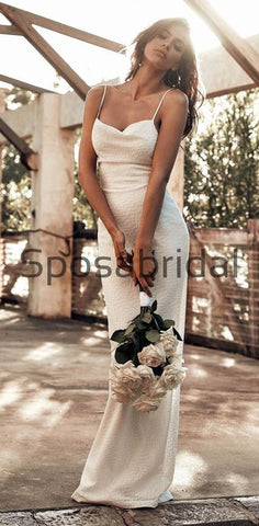 products/IvoryUniqueSpaghettiStrapsModestPromDresses_SimpleFashionWeddingDresses_2.jpg