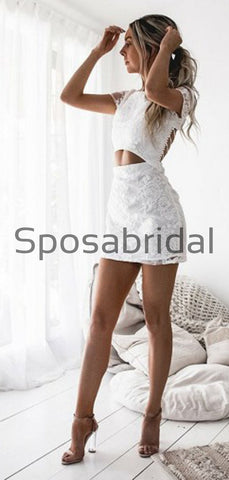 products/LaceOpenBackShortSleevesUniqueHomecomingDresses_2.jpg