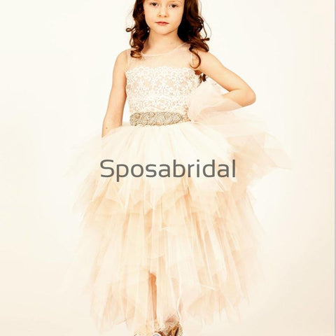 products/LaceVintageCountryLovelyFlowerGirlDresses.jpg