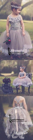 products/Light_Purple_Lace_Top_Lovely_Beautiful_Best_Sale_Flower_Girl_Dresses_Lovely_Junior_Bridesmaid_Gown_2.jpg